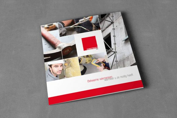 folder_construct-trifold-cover